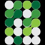 Stock IDXG logo