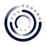 IFJPY Stock Logo
