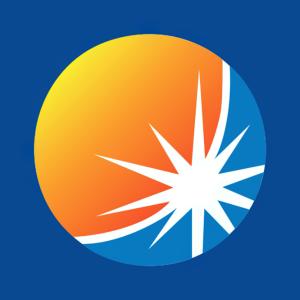 Stock IGT logo