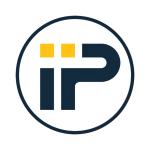 Stock IIPR logo