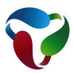 IMNM Stock Logo