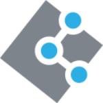 IMTL Stock Logo