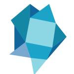 IMUX Stock Logo