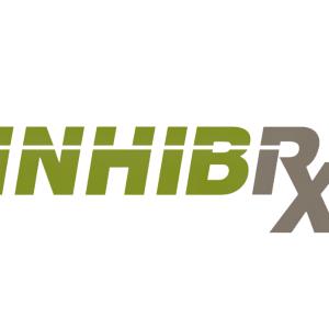 Stock INBX logo