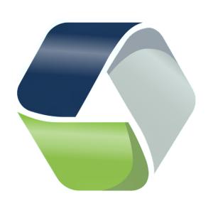 Stock INFI logo