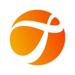 Stock INFN logo