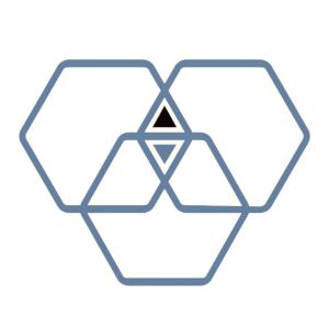 Stock INM logo