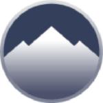 Stock INN logo