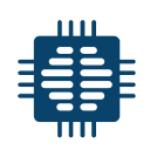 Stock INOD logo