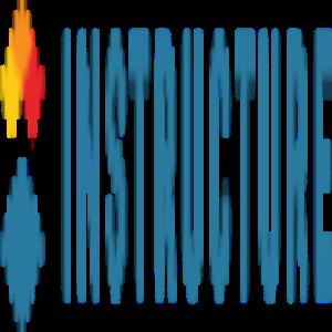 Stock INST logo