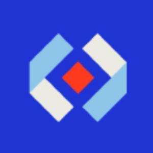 Stock INTZ logo