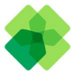 Stock INVH logo