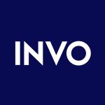 INVO Stock Logo