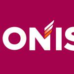 Stock IONS logo