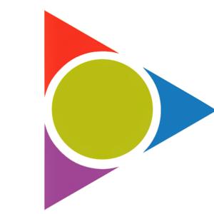 Stock IOSP logo