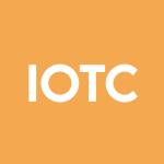 Stock IOTC logo