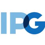 Stock IPG logo