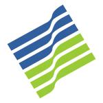 Stock IPI logo
