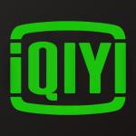 Stock IQ logo