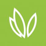 IRWD Stock Logo