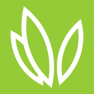Stock IRWD logo