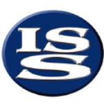 Stock ISSC logo