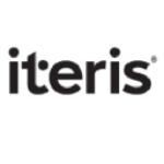 Stock ITI logo