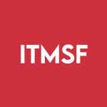 Stock ITMSF logo