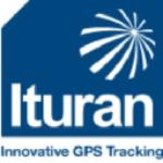 ITRN Stock Logo