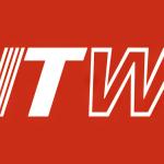 Stock ITW logo