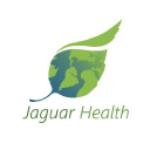 Stock JAGX logo
