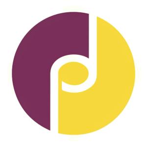 Stock JAZZ logo