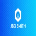 Stock JBGS logo