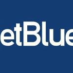JBLU Stock Logo
