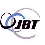 JBT Stock Logo