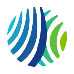 Stock JCI logo