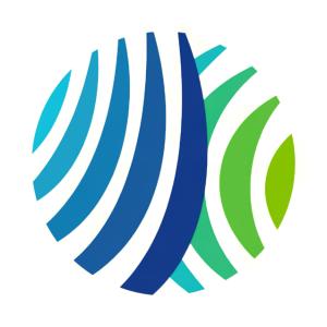 JCI Stock Logo