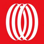 Stock JLL logo