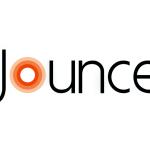Stock JNCE logo