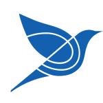 Stock JOE logo