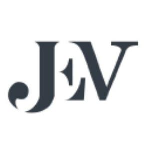 Stock JROOF logo