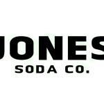 JSDA Stock Logo