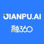 Stock JT logo