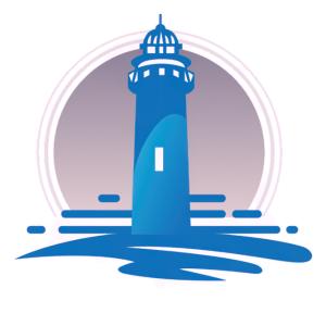 Stock JUPW logo
