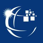 Stock KBR logo