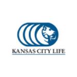 Stock KCLI logo