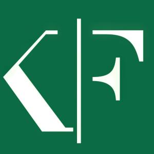 Stock KFY logo