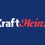 Stock KHC logo