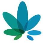 Stock KHRNF logo