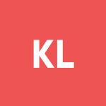 Stock KL logo